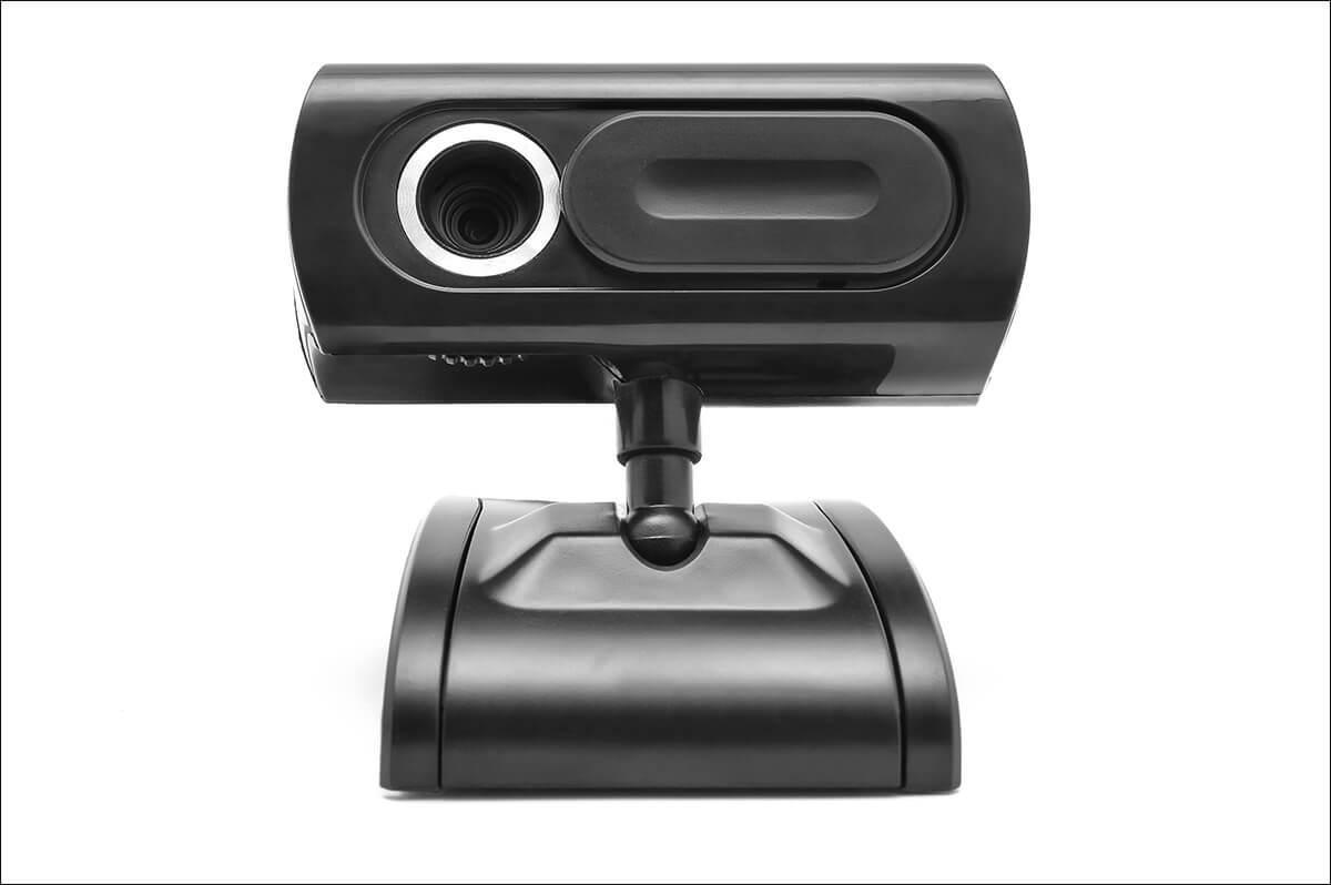 Записи стримов веб камер моделей работа по веб камере моделью в новоалександровск