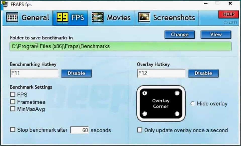 Чем снимать видео с экрана для игр. Лучшие программы для записи видео из игр